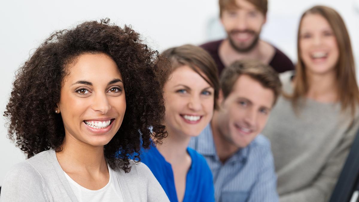 Couvrez les frais de santé de vos salariés, avec des garanties performantes