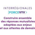 Interregionales Force VYV