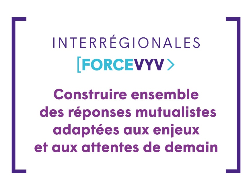 Interregionales Force VYV