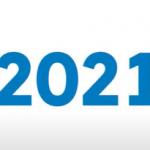 Carte de vœux 2021 – MMG – VYV